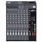 LD LDLAX12D 12 Kanal Mixer mit DSP
