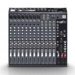 LD LDLAX16D 16 Kanal Mixer mit DSP